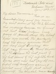 04-23-1898 by Harriet Sweetser