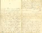 09-25-1898
