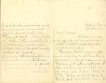 10-04-1898
