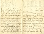 10-22-1898