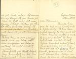 10-23-1898