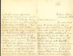 11-02-1898