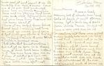 11-13-1898