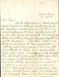 11-16-1898