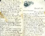 11-20-1898