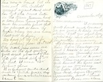 12-04-1898