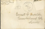 03-07-1899