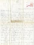 10-20-1899