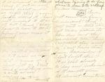 12-11-1899