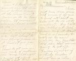 12-21-1899