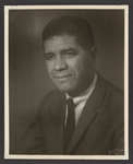 Photo 366 by USM African American Collection