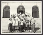 Photo 13 by USM African American Collection