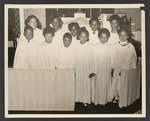 Photo 132 by USM African American Collection