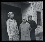 Photo 481 by USM African American Collection