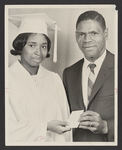 Photo 376 by USM African American Collection