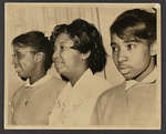 Photo 367 by USM African American Collection