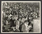 Photo 4 by USM African American Collection