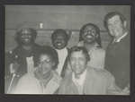 Photo 122 by USM African American Collection
