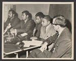 Photo 368 by USM African American Collection