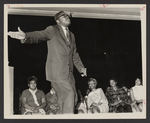 Photo 372 by USM African American Collection