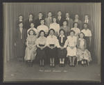 Photo 28 by USM African American Collection