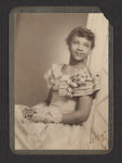 Photo 24 by USM African American Collection