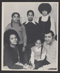 Photo 123 by USM African American Collection