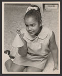 Photo 125 by USM African American Collection