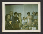 Photo 25 by USM African American Collection