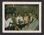 Photo 27 by USM African American Collection