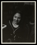 Photo 130 by USM African American Collection