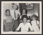 Photo 135 by USM African American Collection