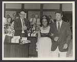 Photo 173 by USM African American Collection