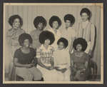Photo 252 by USM African American Collection