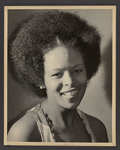 Photo 277 by USM African American Collection