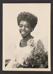 Photo 278 by USM African American Collection