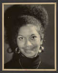 Photo 290 by USM African American Collection