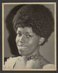 Photo 301 by USM African American Collection