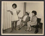 Photo 313 by USM African American Collection