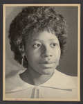 Photo 317 by USM African American Collection