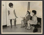 Photo 322 by USM African American Collection
