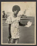 Photo 330 by USM African American Collection