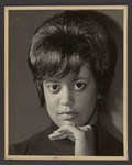 Photo 350 by USM African American Collection