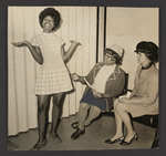 Photo 314 by USM African American Collection
