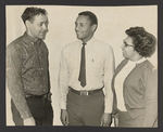 Photo 159 by USM African American Collection