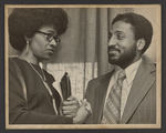 Photo 312 by USM African American Collection