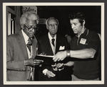 Photo 5 by USM African American Collection