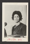 Photo 318 by USM African American Collection