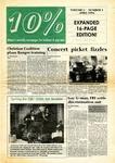 10% 04/1994 by 10% Enterprises