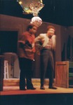 The Boys Next Door 13 by University of Southern Maine Department of Theatre